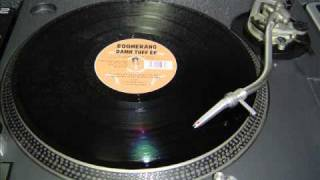 Boomerang - So Damn Tuff (Babylon Mix)