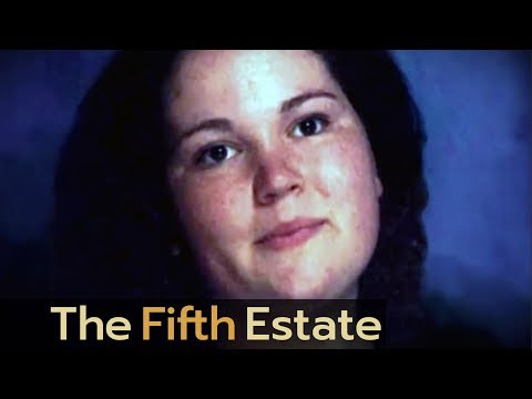 Wronged: Did Ashley Smith's Death End Solitary Confinement? - The Fifth Estate