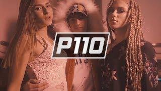 P110 - Murphy - Waveyy [Music Video]