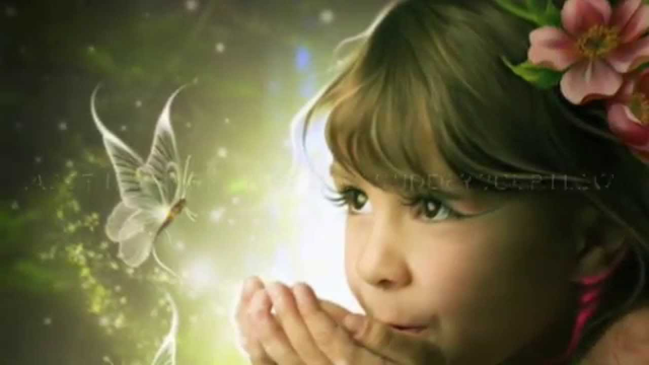 FAIRY SPELL!!!!! 100% WORKS!!!!! REAL WITH PROOF