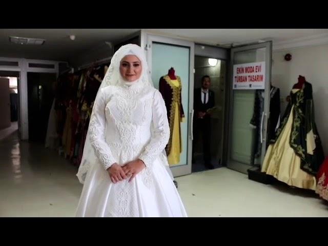 #özel dikim gelinlik#gelinbasi#turban tasarim#kina kiyafetleri&kaftanlar#di?mekanresim cekiller#lar