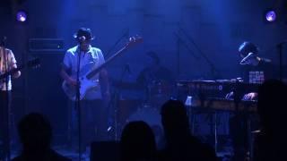 「ピアノと雨音」 大石悠 & B3 大石絵理 検索動画 30