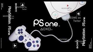 Моя консоль   PlayStation Dart