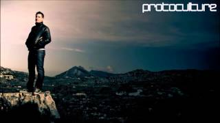Protoculture - New Year 2015 Mix ᴴᴰ