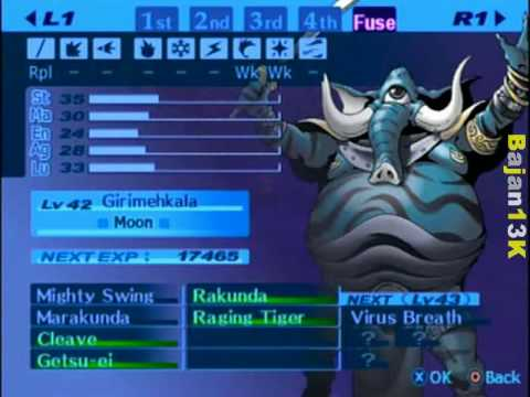 persona 3 portable how to get black frost