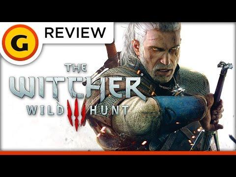 Witcher 3 Wild Hunt, the Форумы обсуждение, помощь