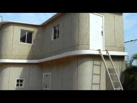Rent A House Vende Galpón en Av. El Milagro