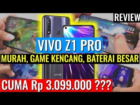 hp-3.1-juta,-asik-buat-game,-baterai-besar,-kencang,-snapdragon-712:-review-vivo-z1-pro---indonesia