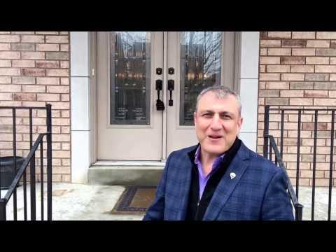 33 Teal Cres. Woodbridge Ontario $829,900. Det. Open house Sat/Sun Jan 21-22. 2-4pm. 416-420-7839