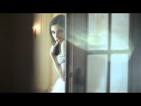 SERBIA FASHION WEEK 2013-Promo Video