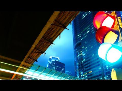 5 августа - Международный день светофора!