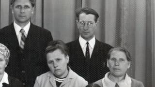 Понамарев Николай Иванович. Стихотворение на свадьбу.