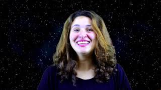 Looking for happiness بادوَّر علي السعادة  لحظة واحدة  وجدتُها  | Fatma Abd Alsalam | TEDxCairoWomen