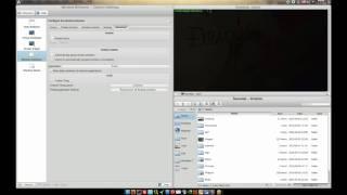 KDE Tutorials #1: KWin Tiling