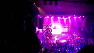 MTV VMA Pre-Party with Windows Phone Thumbnail