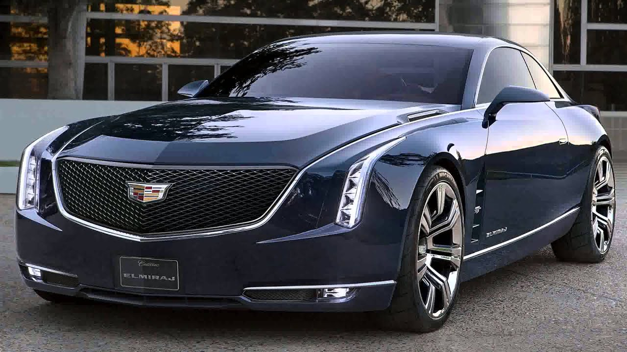 2015 cadillac xts youtube. Black Bedroom Furniture Sets. Home Design Ideas