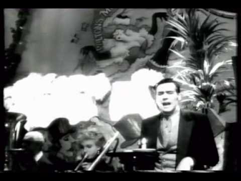 Giorgio Moroder & Philip Oakey - Goodbye bad times 1985