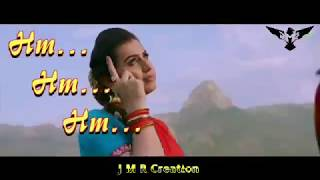 Rajalakshmi & senthil singing songs | tamil whatsapp status love video trending and romance videos new ...