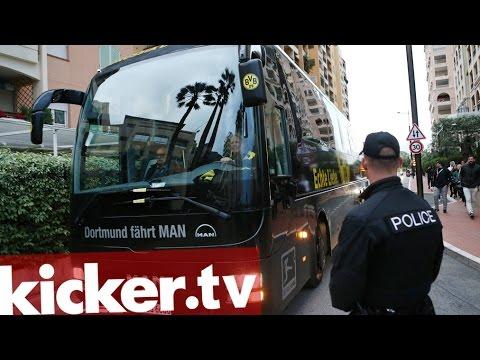 """Beklemmendes Gefühl"": BVB-Bus fährt verspätet los"