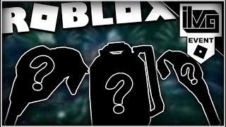 WWE Sponsor? | Roblox Leaks - WWE