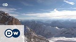 Garmisch-Partenkirchen - drei Reisetipps | Hin & weg