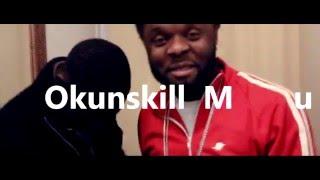 Dormor (Ashimapeyin web video)- Biza Blingza & PositiveEnergy