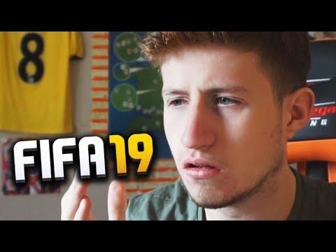 FIFA 19 AIDS COMPILATION!! #2
