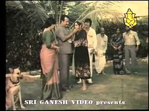 Geetha - Nanna Jeeva Neenu nanna baala jyothi neenu