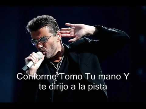 George Michael ft. Wham! - Careless Whisper (subtitulos en Español)Dj.Ramón