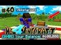 Vikkstar123 - YouTube