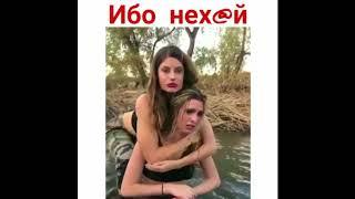 ВИДЕО ПРИКОЛЫ 2018 ДО СЛЕЗ/САМОЕ СМЕШНОЕ МЕГА РЖАЧ