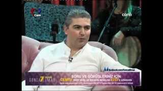 Ota&jinemed Hastanesi - Uzm. Dr. Murat Şener - Kalp Rahatsızlıkları