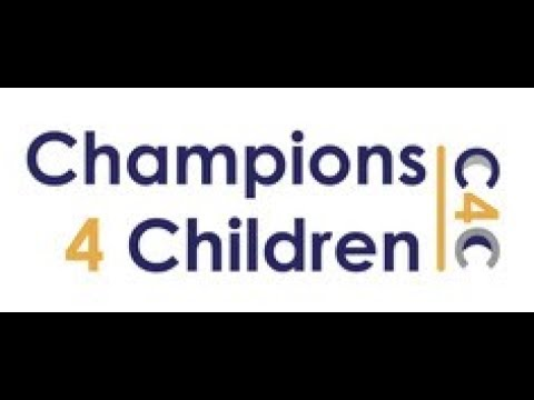 Champions 4 Children of South West Florida