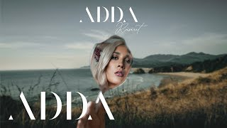ADDA - Rasarit (Original Radio Edit)