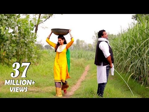 जिसने की शरम उसके फूटे करम | Ssssh चुप चाप देखलो | Firoj Chaudhary | Comedy 2018