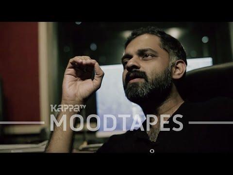 Ilaveyil - Bijibal - MoodTapes - Kappa TV