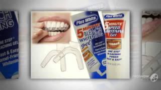 отбеливание зубов в караганде   - способы отбеливания зубов