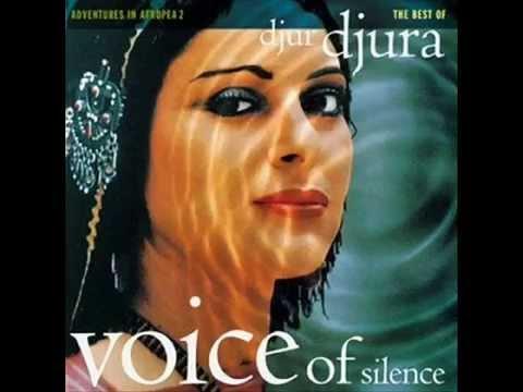 Djur Djura - Derya U Mazir - (Heirs To The Future)
