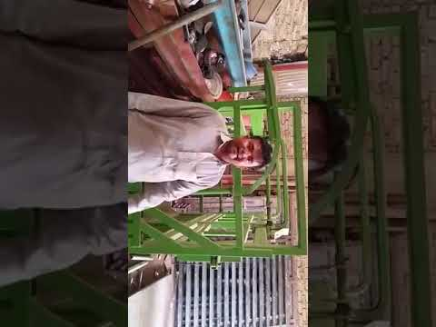 Operation Theater For Cows Cattle Crasher Cow Farm Equipment  Chohan Agricultural 00923317061010