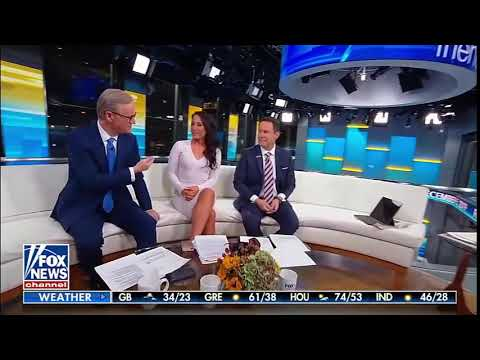 Fox & Friends 12/5/19 | Breaking Fox News December 5, 2019