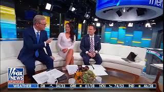 Fox & Friends 12/5/19   Breaking Fox News December 5, 2019