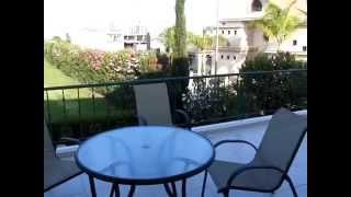 Покупка Квартиры на Кипре Процедура Цены