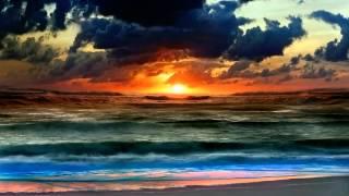 Immanu El - To An Ocean