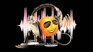 Claydee - Sexy Papi (Kuba Rudziq Bootleg)