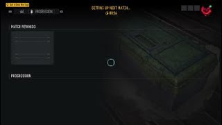 Tom Clancy's Ghost Recon® Breakpoint_20200128003616