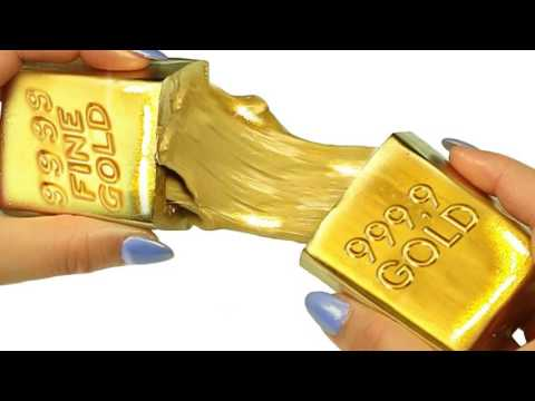 Sell gold companies