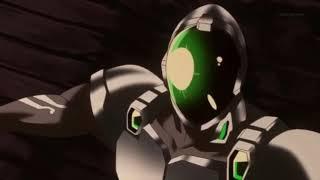 Badrapper - Find You Ft.Konoba AMV (Anime Music Vidio)