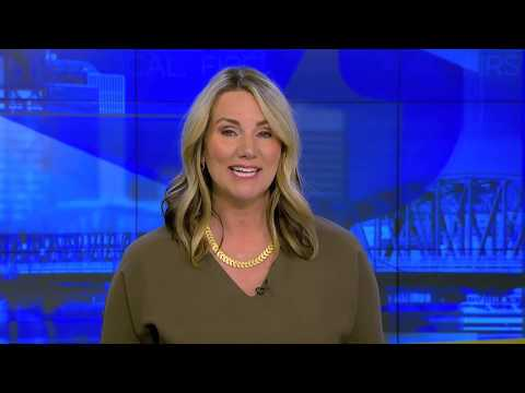 KPTV Health Watch 9/6/19 news story Providence ECMO therapy