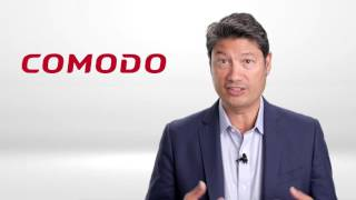 How does sandboxing differ from containment - Comodo Quick Bytes