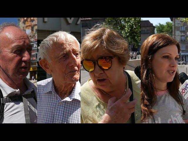Kálmán Olga alkalmasságában sokan kételkednek | Jövő TV